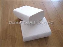 绿森擦手纸深圳优质擦手纸批发擦手纸价格擦手纸