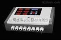 福建天然氣氣體檢測儀