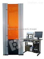 玻璃鋼試驗機 玻璃鋼環剛度檢測betway必威手機版官網