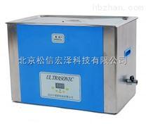 SD2900H 台式數控超聲波清洗器