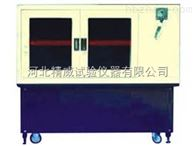 石家莊LLN-2型恒溫式瀝青混合料車轍試驗系統