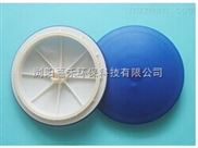矽膠膜片曝氣器