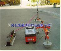 石家莊AX01型電子平板載荷試驗儀(EV2靜態模量試驗儀)
