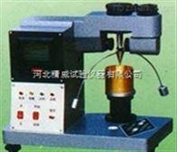 石家莊WX-2型光電液塑限聯合測定儀