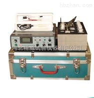 石家莊SG-6、8型多功能直讀式測鈣儀