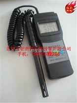 CC-04數字溫濕度計