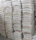 微孔硅酸钙管/保温瓦壳生产厂家