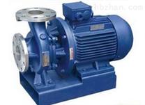 KENFLO立式单级泵,冷热水增压泵,循环水泵GD100-21