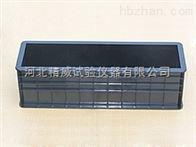 石家莊150×150×550工程塑料試模