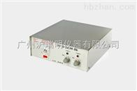90-1A磁力攪拌器