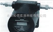 在線式微量氧氣變送器GPR-15XP