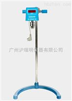 D2004W电动搅拌器产品说明书