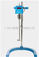 D2025W電動攪拌器產品說明書