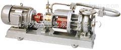 MT-HTP型高温磁力泵MT-HTP 80-50-200