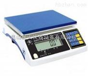 北京30kg计重电子秤 30kg计重电子
