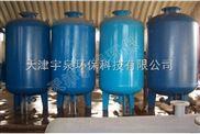天津 北京 黑龍江 吉林 遼寧 唐山氣囊式氣壓罐
