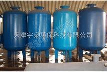 天津 北京 黑龙江 吉林 辽宁 唐山气囊式气压罐
