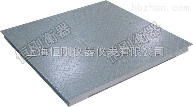 XK3190-A121000kg打印小地磅询价
