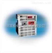 高精度冷鏡式露點儀S4000係列