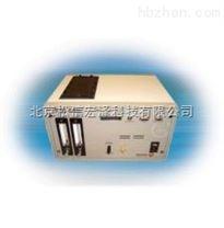 湿度校验仪HG-1