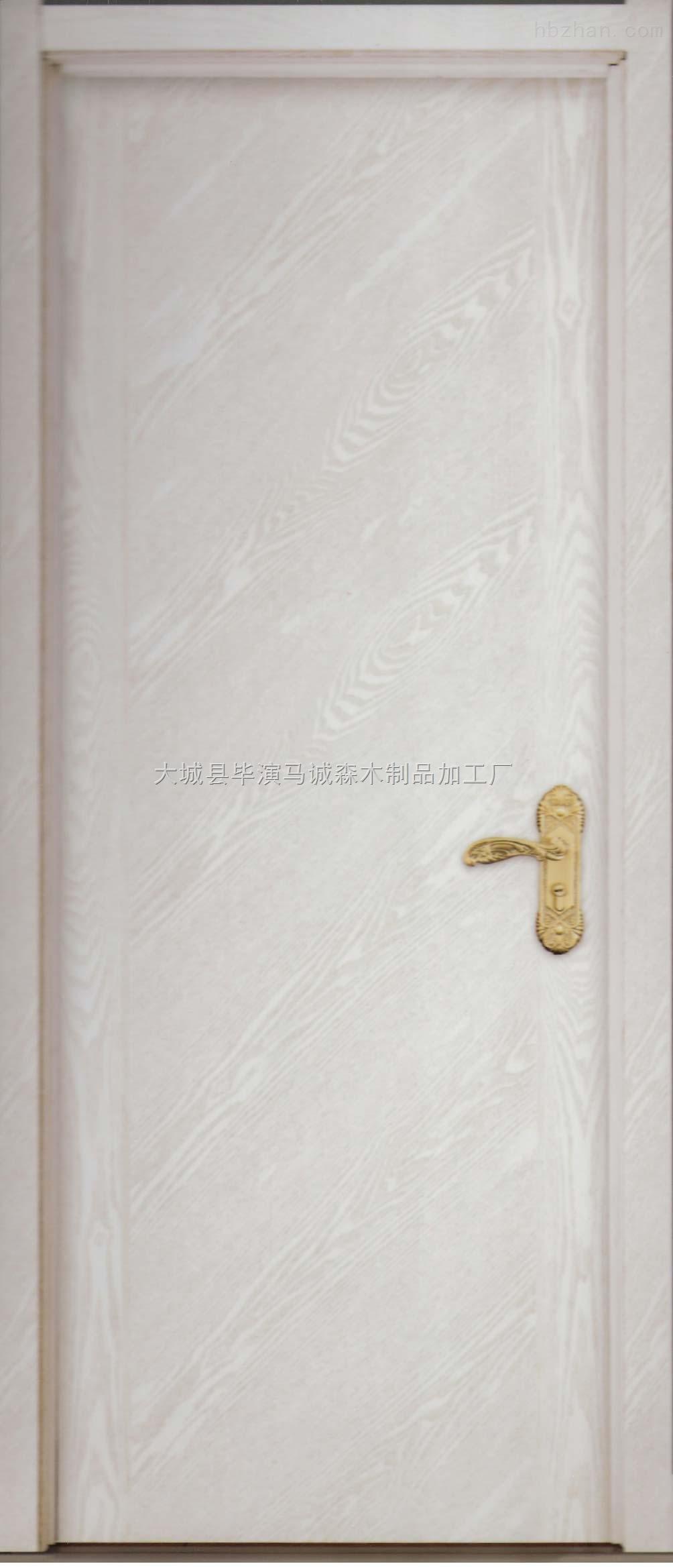 实木复合烤漆门门套价格(大线价格)