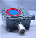 甲醇氣體泄漏檢測儀
