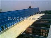 江西钢结构厂房用玻璃棉