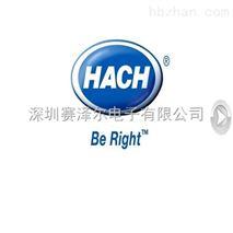哈希HACH 126936 2100P 型便携式浊度仪硅树脂