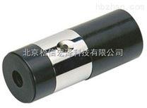 声级校准器HS6020型