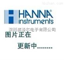 哈納HANNA HI76407/20F內置溫度傳感器溶氧電極