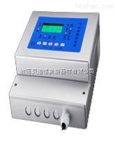RBK-6000-2漏氨氣體泄漏報警器