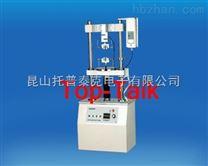 淮安雙柱型電線電纜拉力試驗機