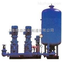 生活(消防)气压给水设备