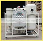 通瑞牌(CT4)防爆ZJC-100透平油专用真空滤油机