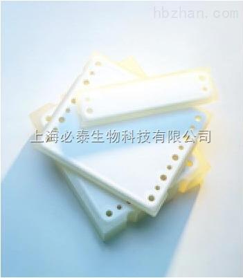 Millipore密理博 Pellicon 2 盒式膜包