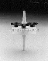 Millipore密理博 XX4304705 管线内换膜过滤器