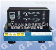 GT-F厂价直销电磁式垂直振动试验台