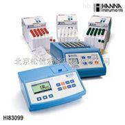 HI83099 COD测定仪