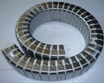 镀铬不锈钢导管防护套的作用