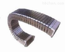 不锈钢导管防护套有哪些型号