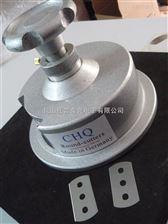 西藏圓盤布料取樣器,新疆便攜式高級取樣刀