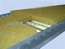屋頂保溫岩棉板國家標準