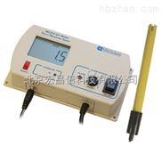 MC310-MC310电导率监测仪