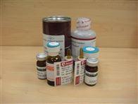7-木糖基紫杉醇