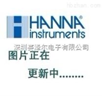 哈納HANNA HI731342取液器
