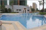 游泳池水循环设备-濮阳游泳池水循环设备