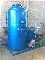船厂油水分离器废水处理设备