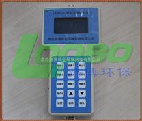 廠家直供LB-KC(A)微電腦激光粉塵儀可吸入粉塵檢測儀PM2.5/PM10測定儀