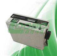 粉尘检测仪厂家直供便携式P-5FC微电脑激光粉尘浓度测定仪