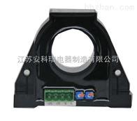 安科瑞AHKC-BS闭环电流霍尔传感器